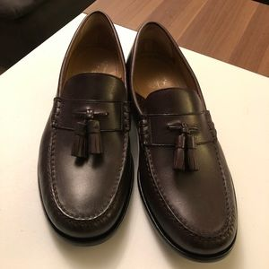 Cole Haan Pinch Penny Loafers